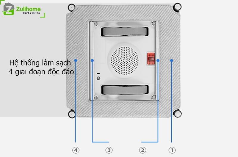 robot hut bui ecovacs w850 zulihome 5 Tháng Sáu 2nd, 2020