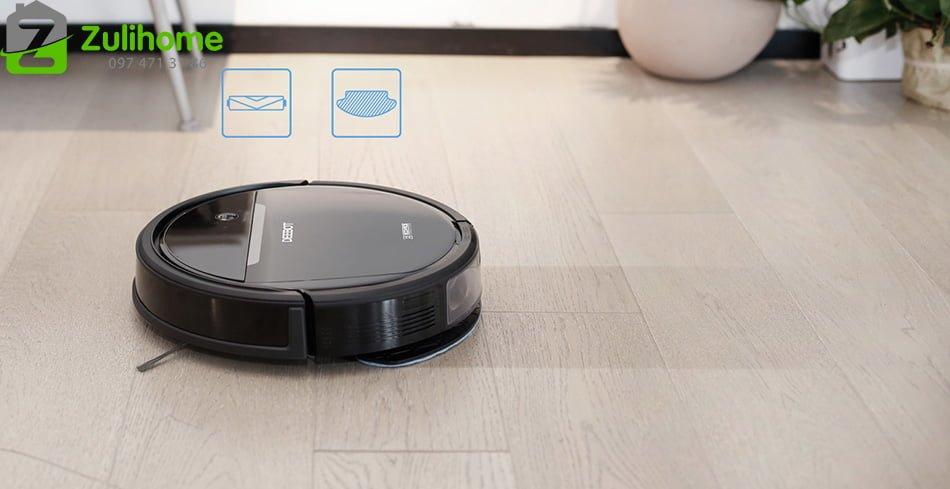 robot hut bui ecovas dd35 zulihome 1 Tháng Năm 30th, 2020