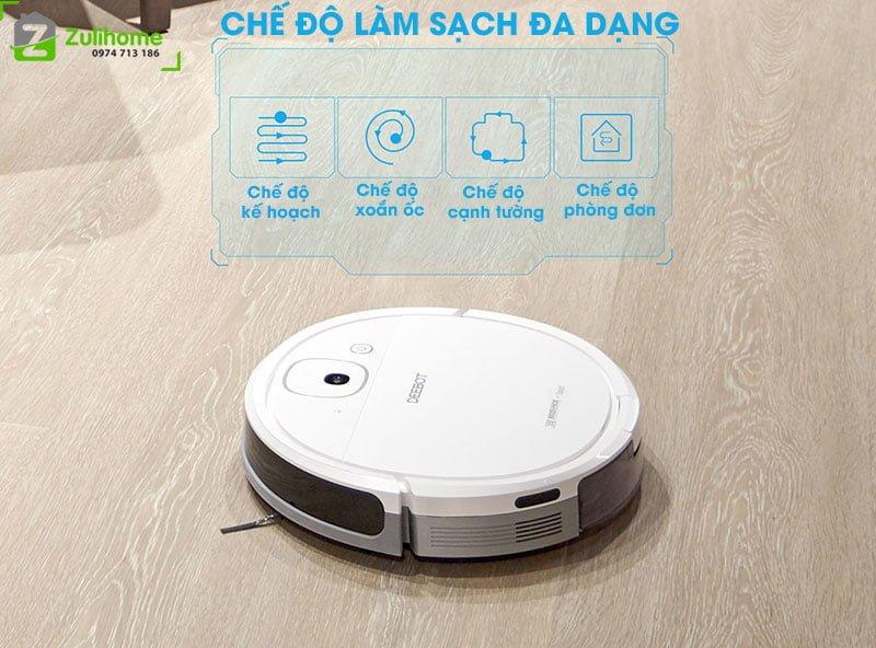 robot hut bui ecovacs deebot dj35 zulihome 7 Tháng Sáu 4th, 2020