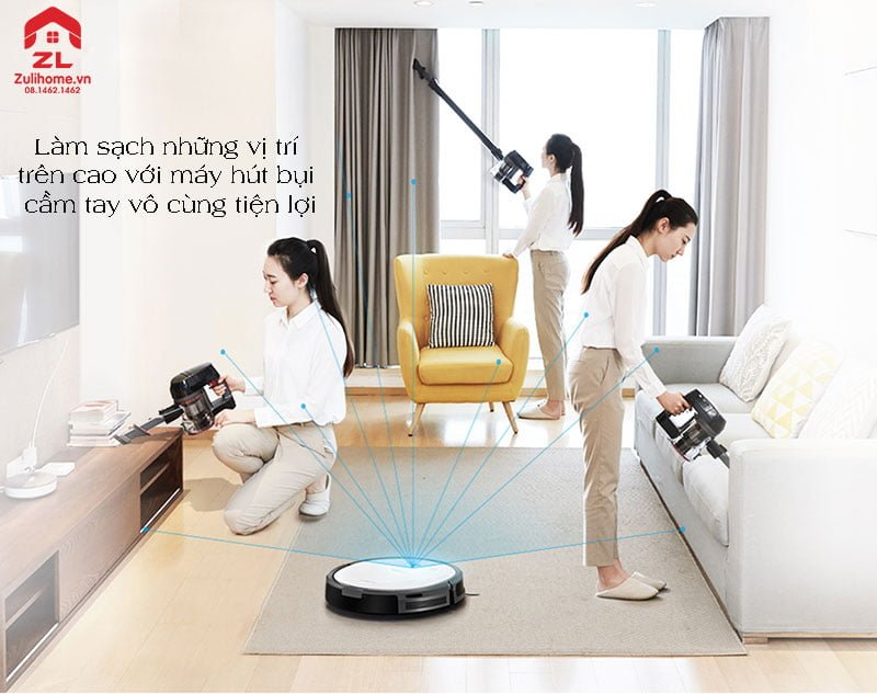 robot hut bui ecovacs deebot dj35 3d zulihome 2 Tháng Sáu 4th, 2020