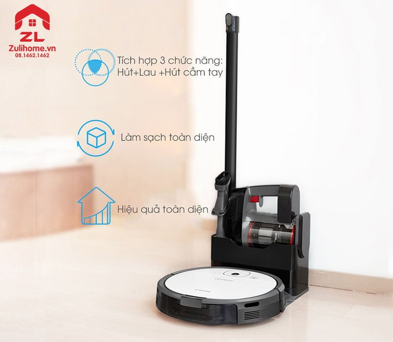robot hut bui ecovacs deebot dj35 3d zulihome 3 Tháng Sáu 4th, 2020