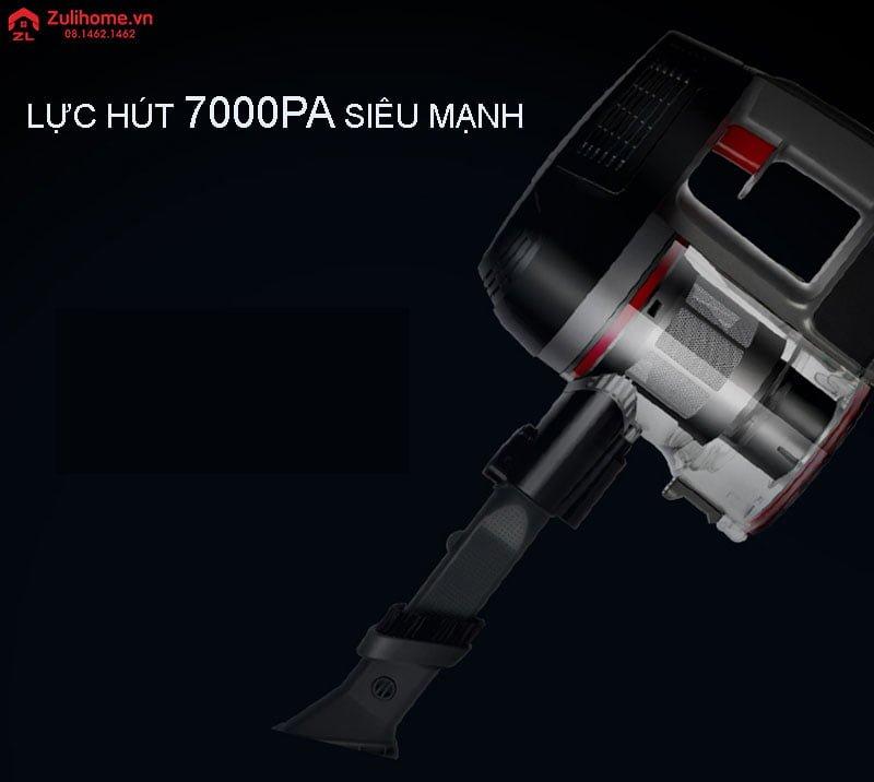 robot hut bui ecovacs deebot de53 3d zulihome 6 Tháng Sáu 4th, 2020