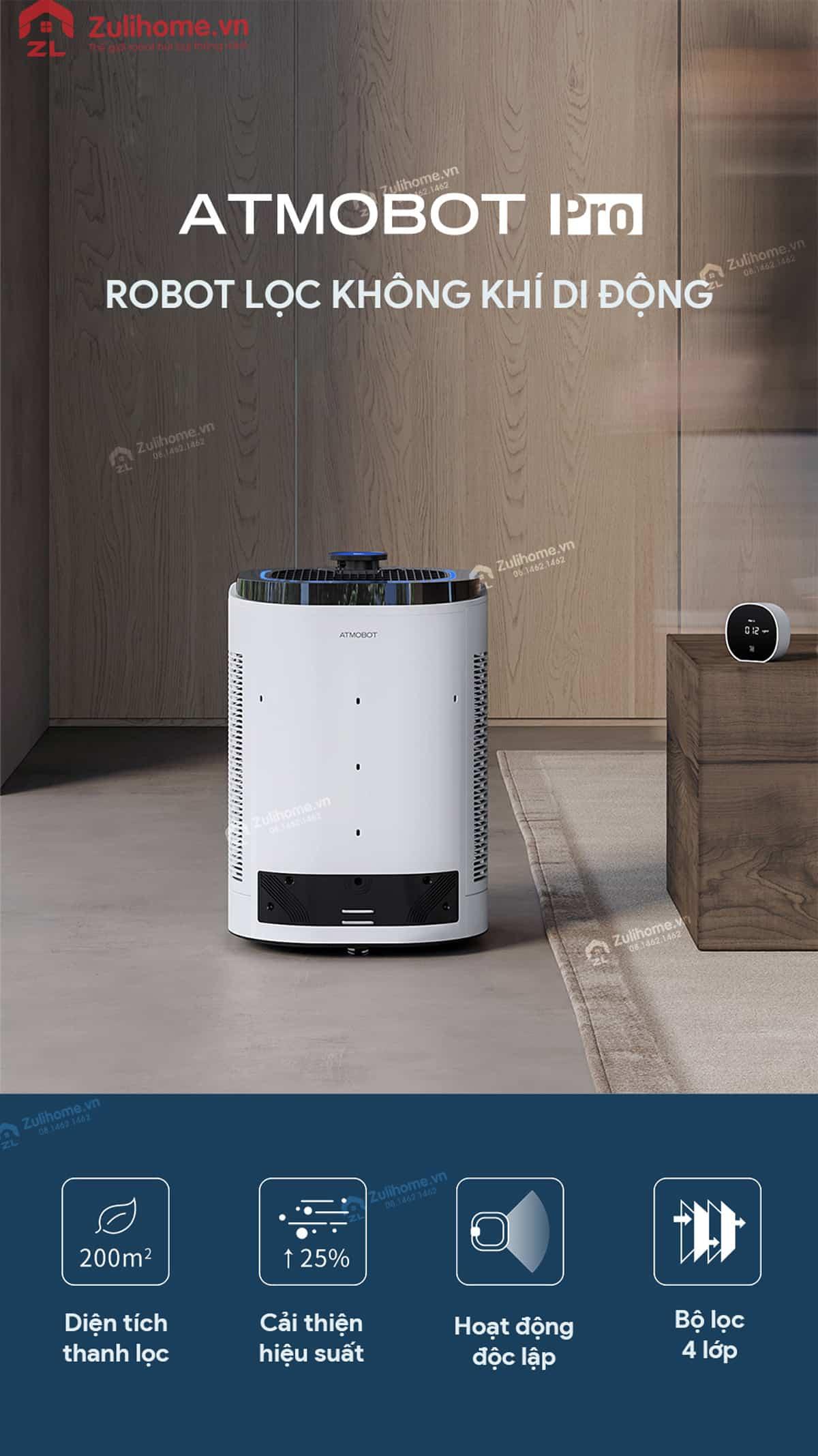 robot loc khong khi a650 zulihome 1 Tháng Năm 30th, 2020