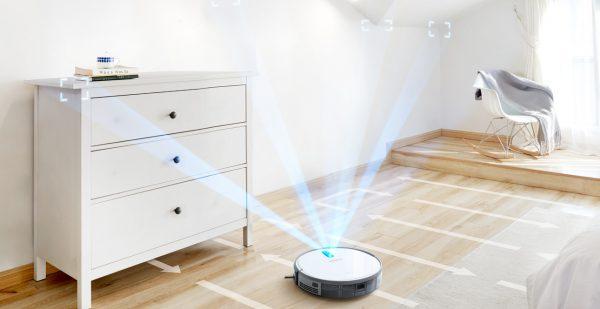 robot hut bui ecovacs dg710 2 e1588751547410 Tháng Sáu 4th, 2020