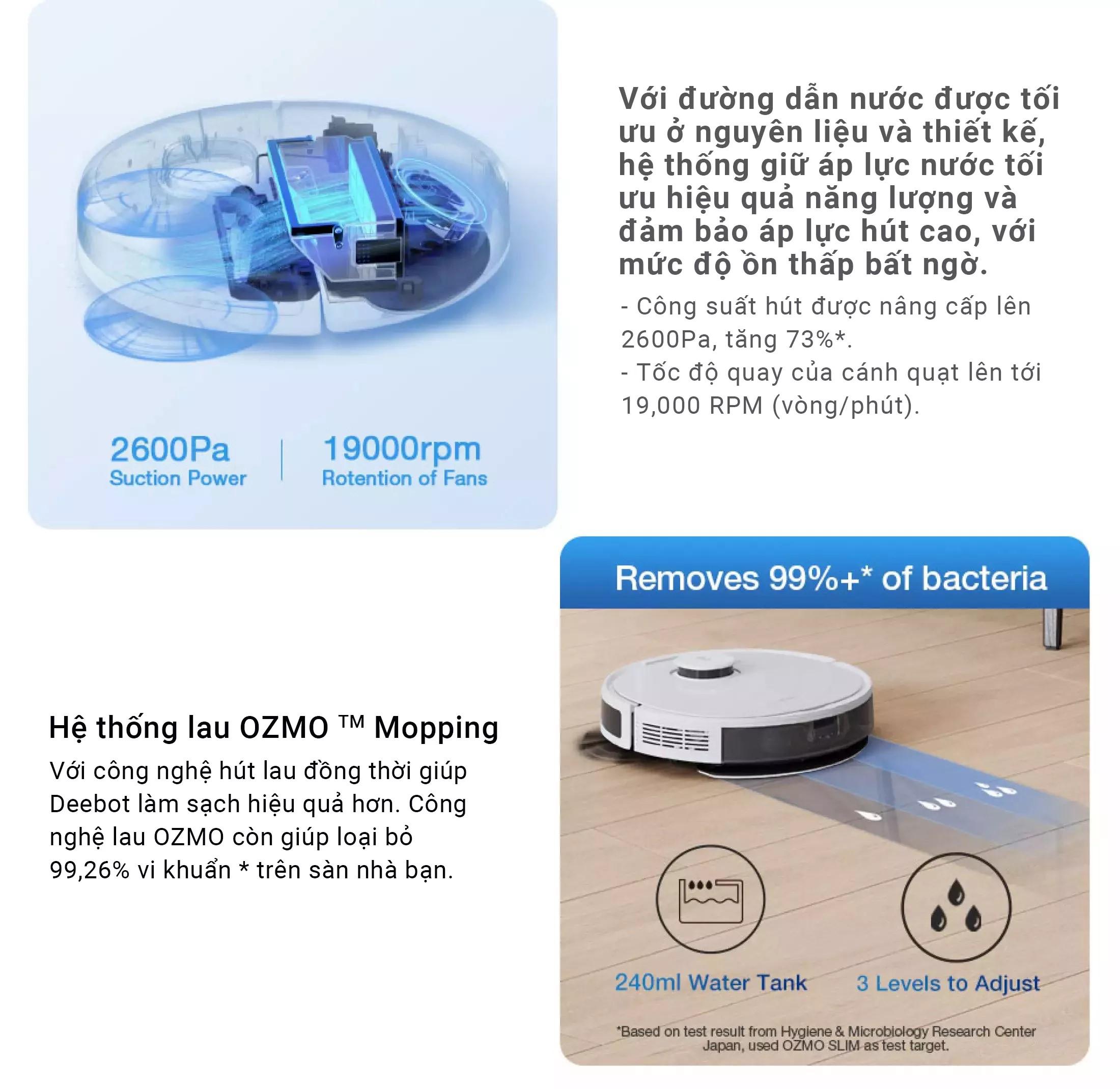 N8 Pro 7