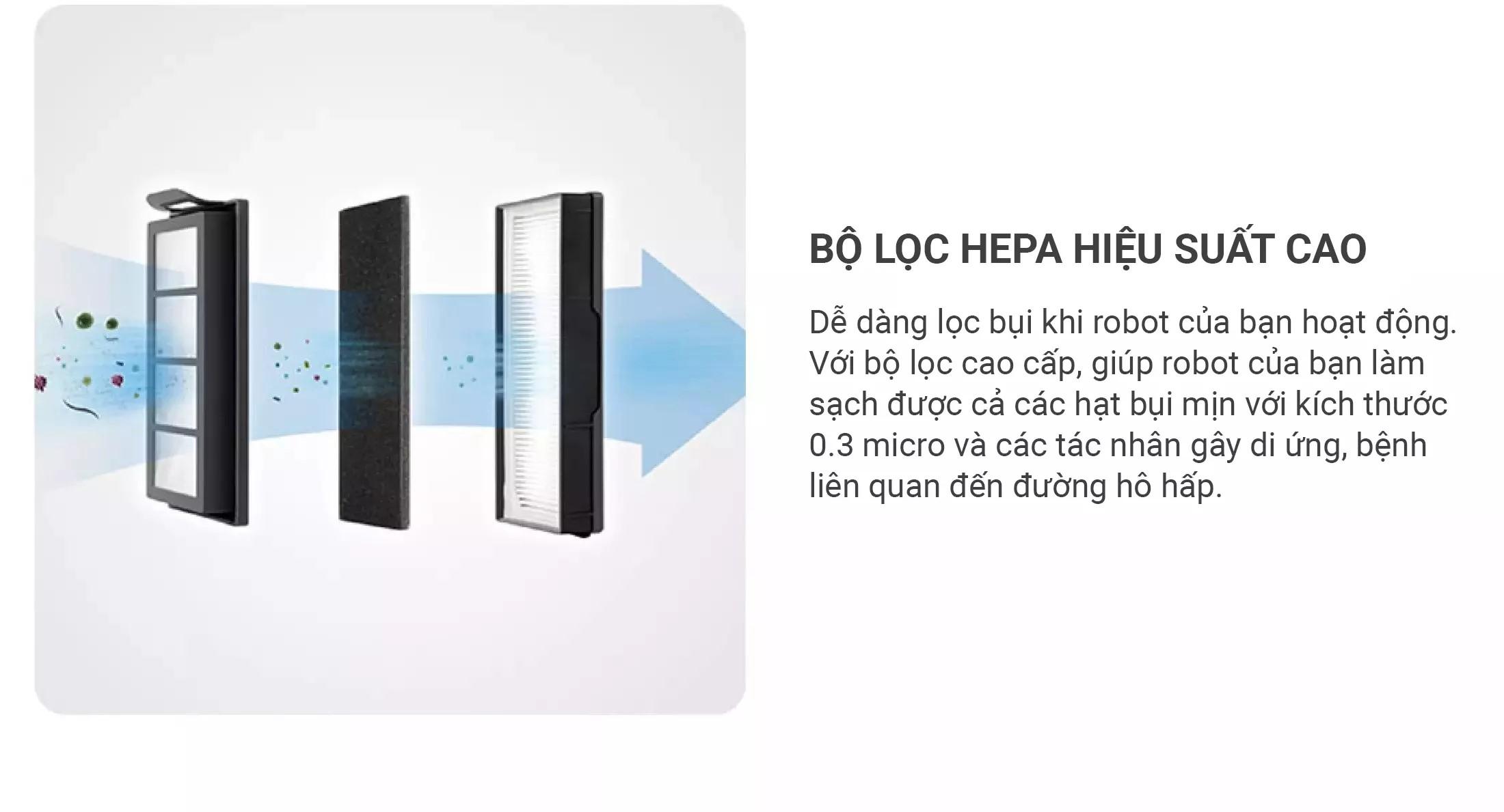 N8 Pro 9